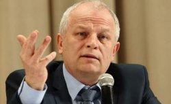 Кубив сообщил, когда в Украину зайдет очередной транш МВФ