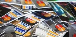 Нацбанк приказал банкам блокировать карточки при подозрительных операциях