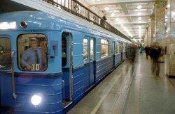 Киевским студентам рассказали о льготах на проезд