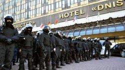 Марш ЛГБТ в Киеве: в столице возможно новое побоище