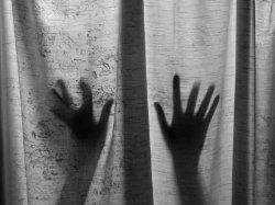 28-летний житель Львовщины изнасиловал 45-летнюю женщину