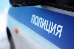 На Киевщине произошло зверское убийство
