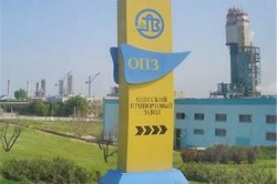 Одесским припортовым заинтересовались пять инвесторов