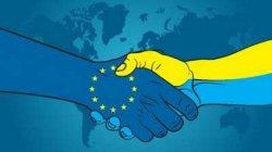 Флешмоб «Мост дружбы» — в Днепропетровске передадут привет Европе