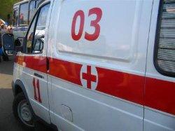 Полтава: средь бела дня на улице обнаружили мертвеца