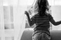 Харьков: из окна детского сада выпал ребенок