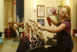 Шокирующие факты: в киевских салонах красоты 30 человек заразились гепатитом
