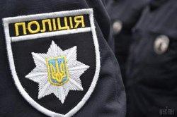 В Одесской области задержали мужчину со «стреляющей ручкой»