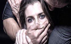 В Харькове пьяный молодчик изнасиловал несовершеннолетнюю
