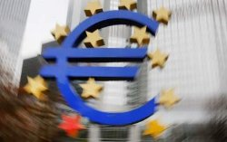 ЕС готов возобновить финпомощь Украине