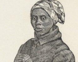 На доларах буде портрет борця з рабством