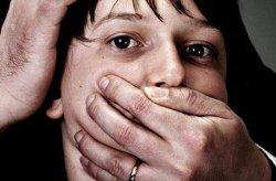 Житель Прикарпатья больше недели насиловал похищенного мальчика