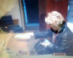 Киевщина: домоправительница ограбила семью на 91 тысячу долларов