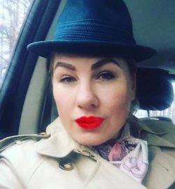 Ева Польна поделилась собственным секретом красоты