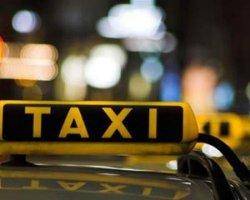 Тернопольщина: водитель такси насмерть сбил мужчину
