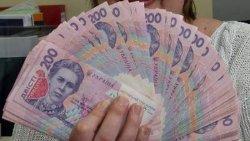 В следующем году украинцы станут богаче в два раза