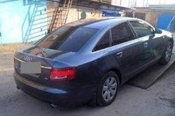 Появилась новая версия исчезновения водителя BlaBlaCar