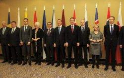 Ряд стран ЕС призвали к отмене визового режима для Украины