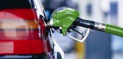 В Украине участились случаи мошенничества с бензином