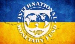 В Кабинете Министров рассказали о зависимости Украины от МВФ