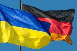 Правительство Германии выделит дополнительную финансовую помощь Украине