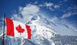 Канада заинтересована в наращивании инвестиций в украинскую инфраструктуру