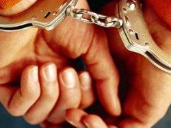 Жестокое убийство на Херсонщине: злоумышленники изнасиловали и убили пенсионерку