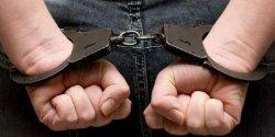 В Черниговской области задержан житель Херсона, которого подозревают в контрабанде наркотиков