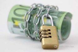 В Украине активизировались мошенники, наживающиеся на на вкладчиках банков-банкротов