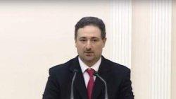 Новый глава Укрпочты потребовал зарплату в 60 тысяч долларов в месяц