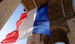 МИД Франции просит ЕС ввести санкции в отношении КНДР