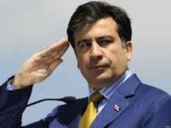 Новые скандалы от Саакашвили - почему политик не остановится