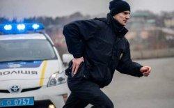 На Закарпатье водитель-лихач протаранил толпу людей