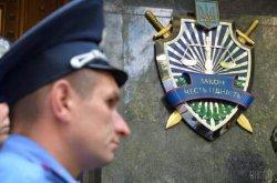 Киевский коп подстрелил пьяного дебошира: появились новые подробности