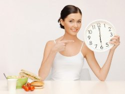 12 продуктів, які можна їсти після шостої вечора без шкоди для фігури