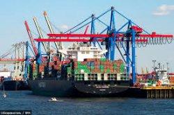 Крупные морские порты будут переданы в концессию, остальные – приватизированы