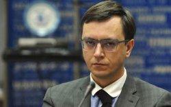 Украина будет стимулировать приход лоукостеров в страну