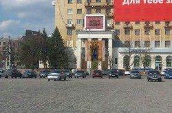 В Харькове разгорелся нешуточный коррупционный скандал