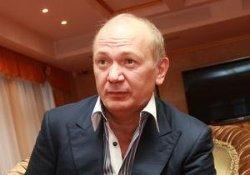 Зняття з розшуку Юри Єнакіївського свідчить про цілковитий провал ГПУ, - експерт