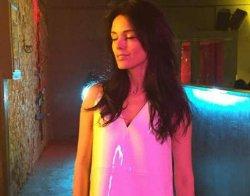 Анаит из шоу «Холостяк-4» рассказала об одиночестве