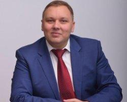 Справа топ-менеджера Нафтогазу Пасішника пішла до суду