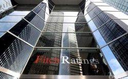 Агентство Fitch оценило рейтинг Нафтогаза