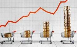 Всемирный банк спрогнозировал уровень инфляции в Украине в ближайшие годы