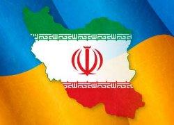 Тегеран может начать поставки нефти и газа в Украину