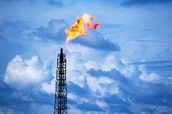 «Нафтогаз»: «дешевый» газ — коррупция
