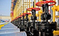 Украина на два месяца останется без реверсного газа