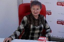 Украинских бизнесменов призвали нести убытки из патриотизма