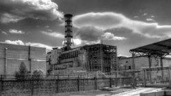 Где в Украине до сих пор ощущаются последствия Чернобыльской катастрофы