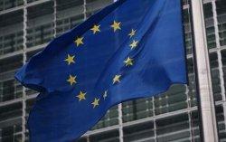 Европарламент будет голосовать за введение безвизового режима с Украиной осенью