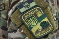 В Киеве произошло жестокое убийство военнослужащего